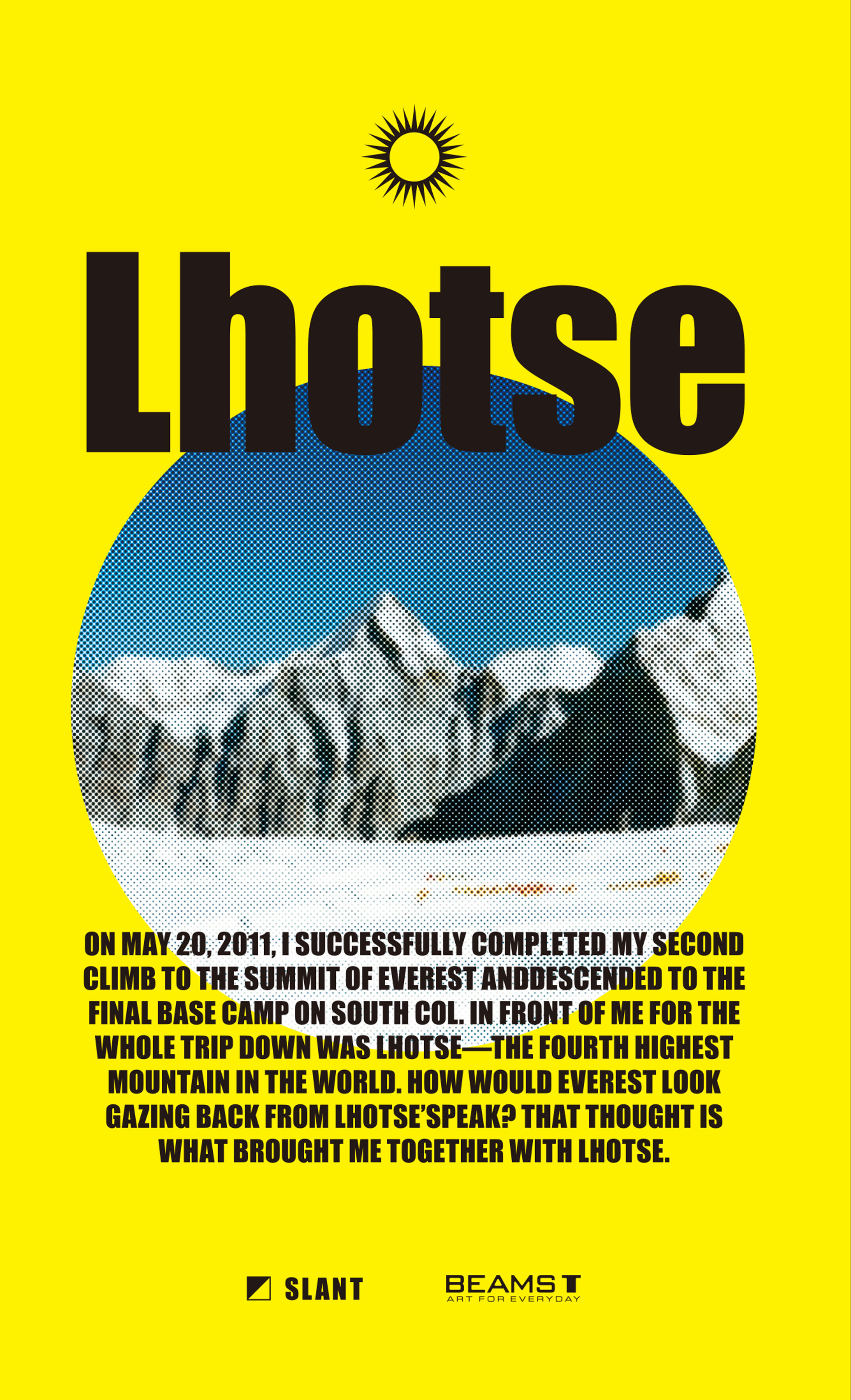 beams_lhotse