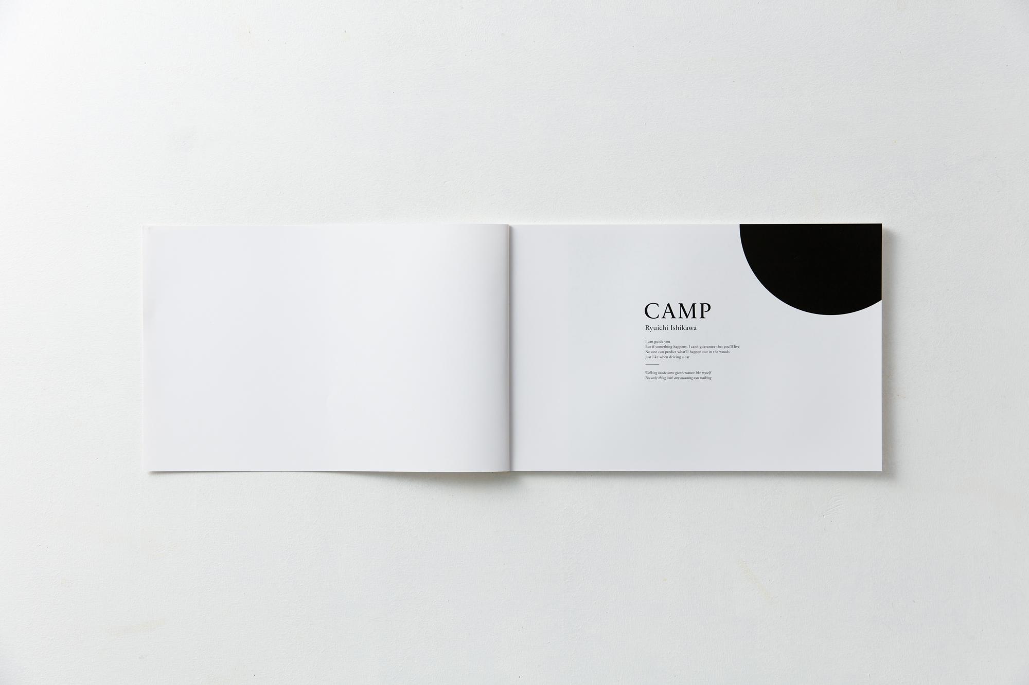 camp_b_03