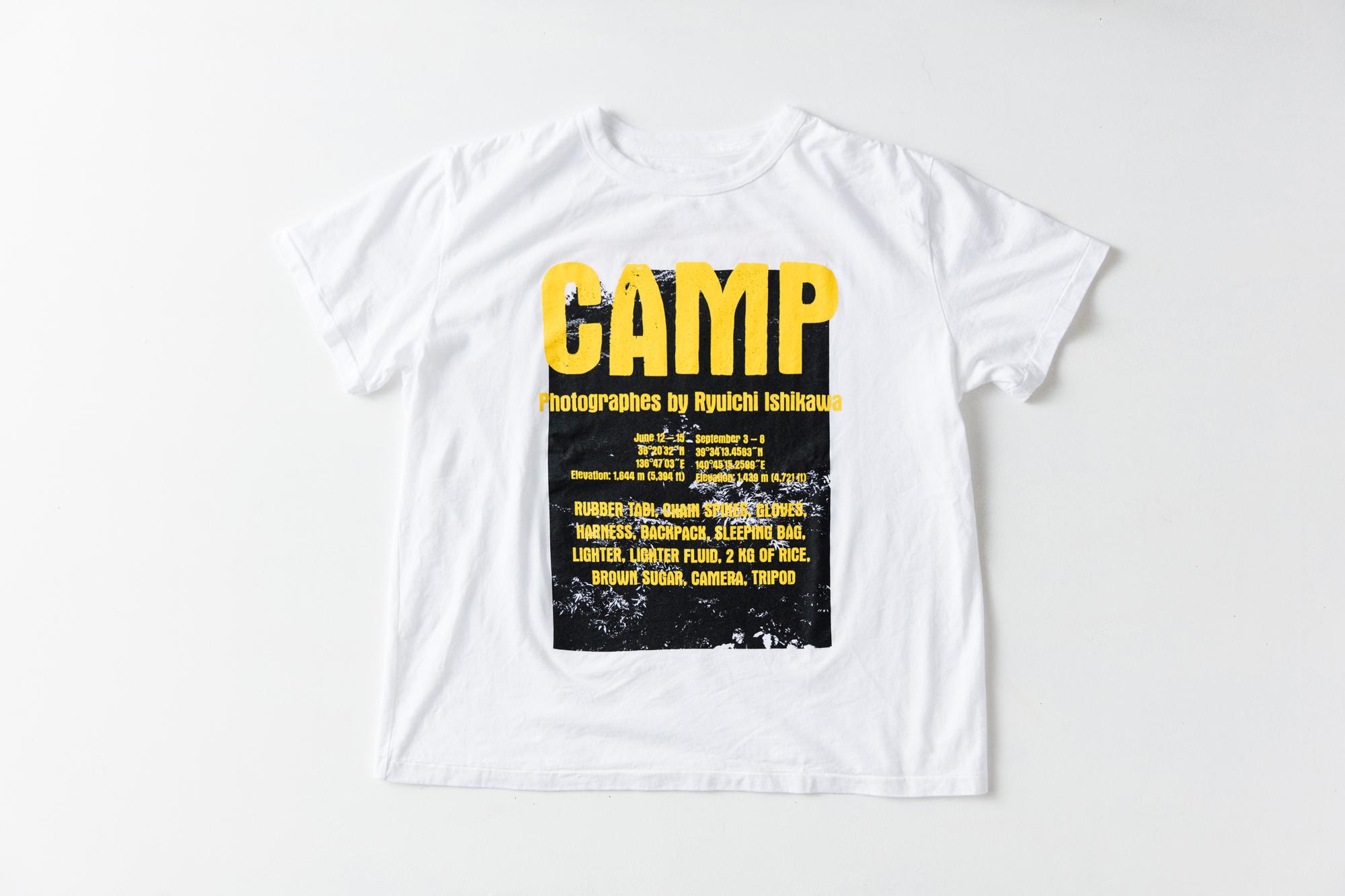 camp_t_1_