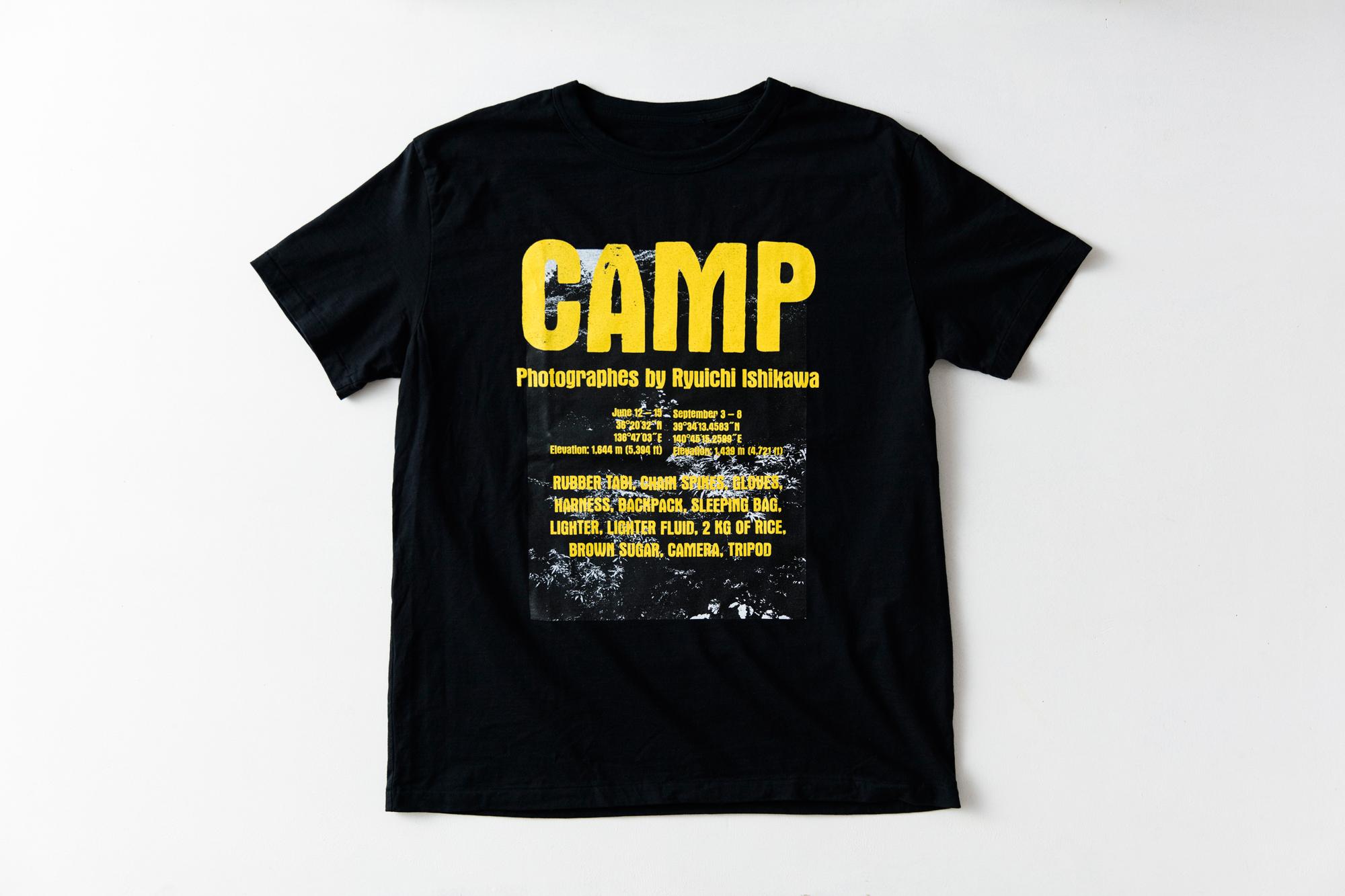 camp_t_3