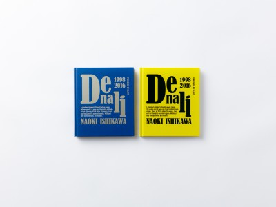 denali_0000