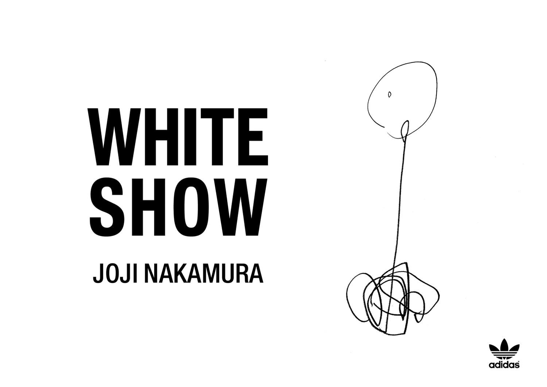whiteshow_01